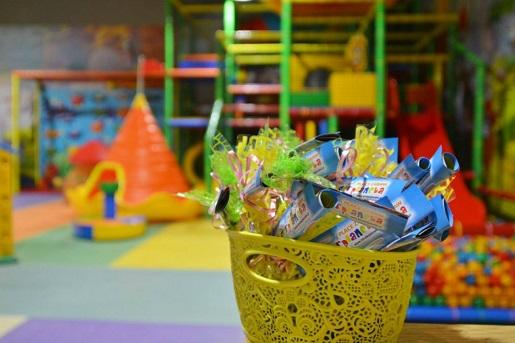 gdańsk gdzie z dzieckiem opinie sala zabaw w gdańsku ceny