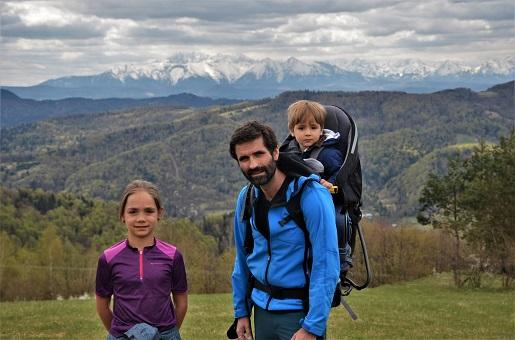 rodzinniedookolaswiata z bloga wziete dzieckowpodrozy
