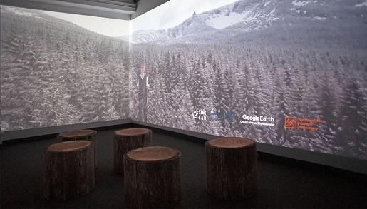 sala-muzeum-karkonoszy-atrakcje-rodzinne-dla-dzieci-karpacz-cennik-opinie
