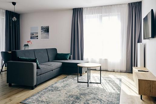 saltic resort spa atrakcje dla rodzin z dziecmi hotele przyjazne rodzinom grzybowo 3