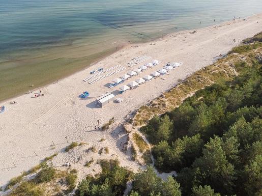 saltic resort spa atrakcje dla rodzin z dziecmi hotele przyjazne rodzinom grzybowo