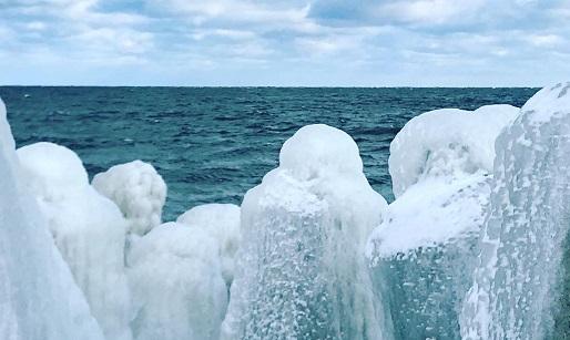 sanatorium nad morzem dla matki z dzieckiem z opiekunem koszty czas oczekiwania opinie zimą nad morze