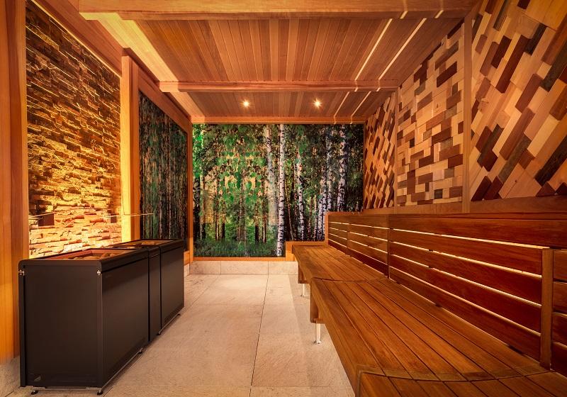 saunaria - sauny Park of Poland - cennik biletów Suntago wodny świat Mszczonów