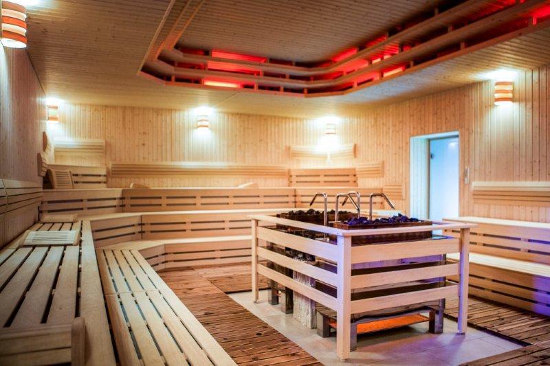 aquapark Wrocław opinie atrakcje