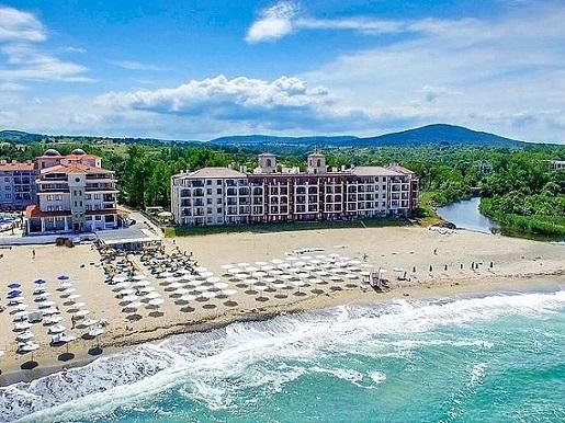 serenity-primea-beach-budynek-glowny-teren-hotelu-opinie-cennik-bulgaria