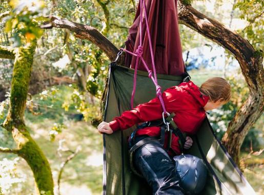 skania z dzieckiem atrakcje najciekawsze miejsca dla dzieci embla trad