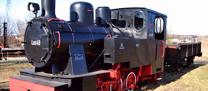 muzeum Tarnowskie Góry kopalnia atrakcje dla dzieci