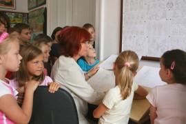 atrakcje dla dzieci Bielsko-Biała śląskie