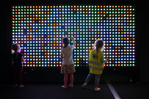 smart kids planet warszawa opinie odkrywaj pretki