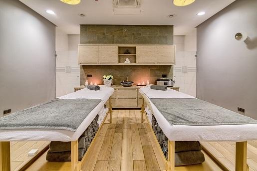 spa hotel bory tucholskie z atrakcjami dla dzieci Hanza Pałac