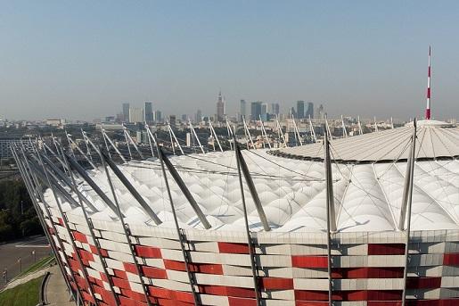 stadion-narodowy-atrakcje-dla-dzieci-mazowsze
