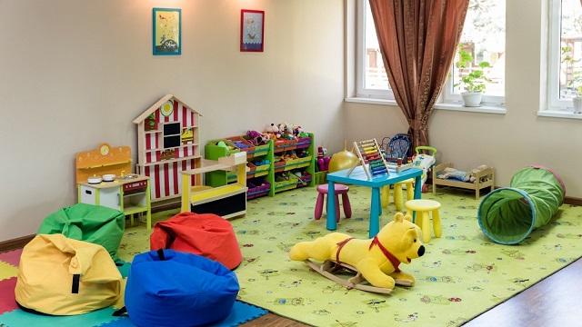 atrakcje dla dzieci Stara Wieś Załęcze Małe