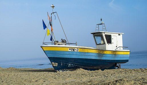 stegna atrakcje dla dzieci pomorskie