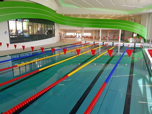strefa-sportowa- wodny park tychy opinie cennik basen