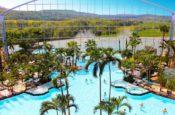 suntago wodny świat park of poland aquapark atrakcje dla dzieci opinie
