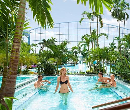 park wodny aquapark atrakcje dla dzieci opinie park of poland