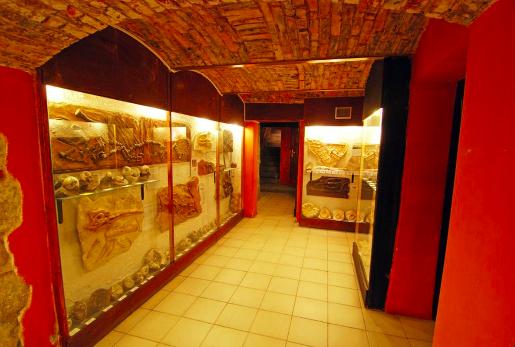 szklarska poręba atrakcje dla dzieci muzeum mineralogiczne ceny opinie