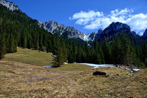 tatry na niepogode deszcz co robic z dzieckiem w gorach atrakcje dolina koscieliska opinie