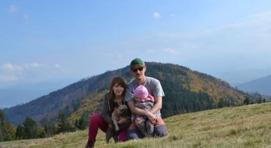 Tatry wakacje z dziećmi atrakcje