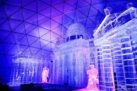 tatrzańska świątynia lodowa 2018 2019