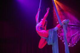 teatr dla dzieci Poznań -baletowe spektakle kostiumowe dla dzieci repertuar2