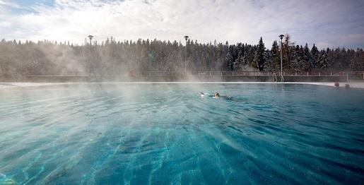 termy bukowina atrakcje basen tatry