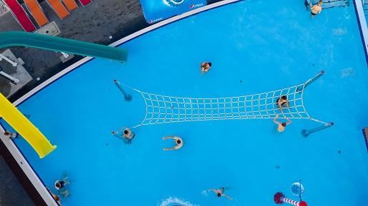 termy uniejow baseny zjezdzalnie atrakcje