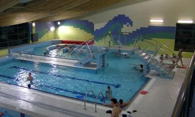 toruń gdzie z dzieckiem rodzinne atrakcje mini aquapark opinie