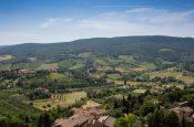 agroturystyka Toskania atrakcje dla dzieci