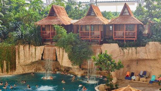 tropikalna wyspa tropical island berlin ceny opinie bilety z dzieckiem laguna