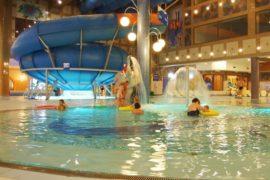 tropikana-aquapark-hotel-golebiewski-park wodny