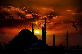 turcja wakacje z dziećmi zima styczen luty opinie