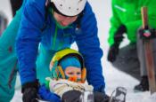 tylicz krynica zdrój atrakcje dla dzieci tylicz krynica zdrój z dzieckiem narty trasy