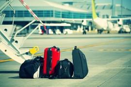 ubezpieczenie rezygnacji z podróży kosztów lotu