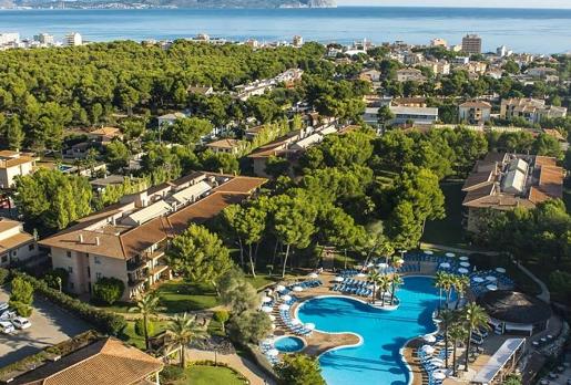 vell mari hiszpania majorka wakacje 2020 opinie