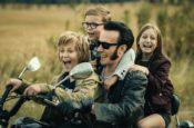 władcy przygód film online zwiastun szymon radzimierski