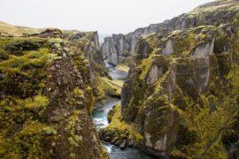 wąwóz Islandia z dzieckiem najlepsze atrakcje gdzie jechac z dzieckiem co zobaczyc
