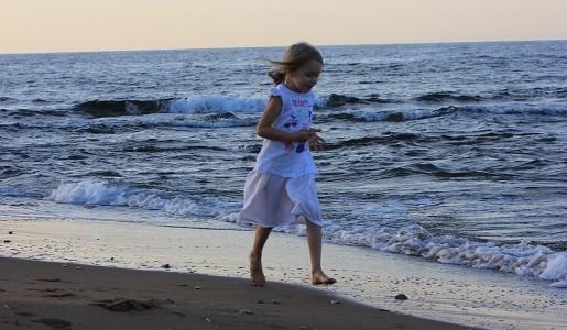 atrakcje dla dzieci Cypr