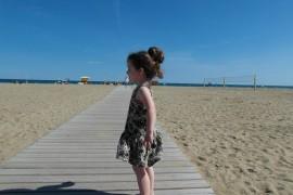 wakacje nad adriatykiem camping z dzieckiem opinie (9)