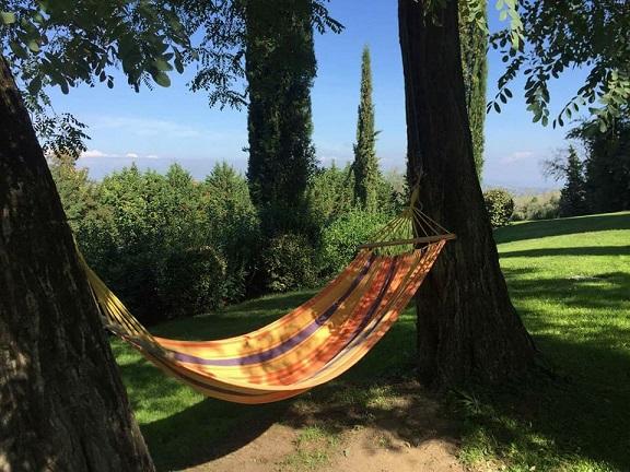 wycieczka do Toskanii z dzieckiem opinie