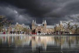 wirtualne spacery atrakcje opinie najciekawsze muzea