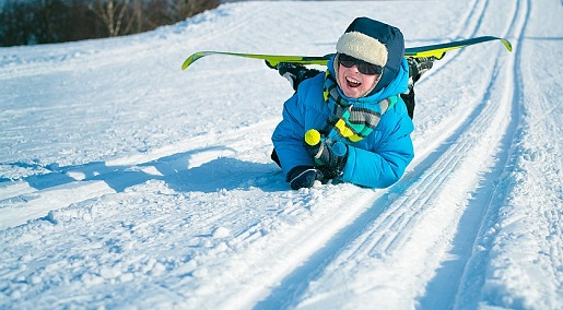 kaszuby atrakcje dla dzieci stoki narciarskie na kaszubach dla dzieci opinie
