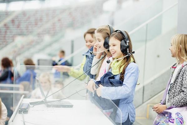 wycieczki atrakcje dla dzieci PGE Narodowy (1)