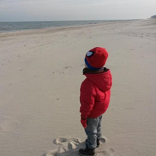 z dzieckiem do sanatorium zasady opinie nad morze jak załatwić