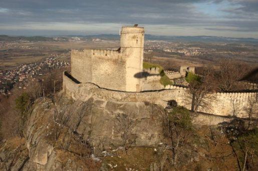 Zamki dolnośląskie zwiedzanie-jakie zamki najładniejsze w Polsce