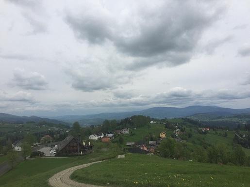 Góra Ochodzita czy warto rodzinne atrakcje opinie